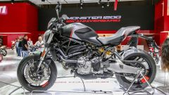 Eicma 2018: perché la Ducati è più di una moto [VIDEO] - Immagine: 17