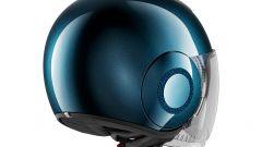 Shark Nano Crystal: il casco per lei, da Swarovski - Immagine: 16