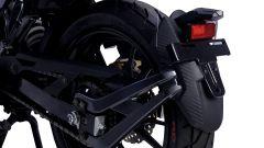 Eicma 2018: Sym lancia la naked 125 cc NH X [VIDEO] - Immagine: 9