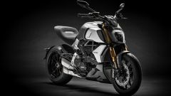 Nuova Ducati Diavel 1260: ha più cavalli e fa più scena [VIDEO] - Immagine: 7