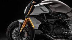 Nuova Ducati Diavel 1260: ha più cavalli e fa più scena [VIDEO] - Immagine: 8