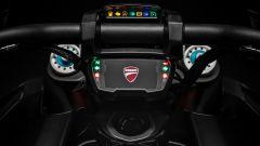 Nuova Ducati Diavel 1260: ha più cavalli e fa più scena [VIDEO] - Immagine: 10