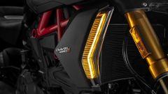 Nuova Ducati Diavel 1260: ha più cavalli e fa più scena [VIDEO] - Immagine: 12