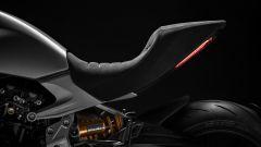 Nuova Ducati Diavel 1260: ha più cavalli e fa più scena [VIDEO] - Immagine: 13