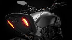 Nuova Ducati Diavel 1260: ha più cavalli e fa più scena [VIDEO] - Immagine: 14