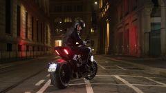 Nuova Ducati Diavel 1260: ha più cavalli e fa più scena [VIDEO] - Immagine: 1