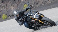 Nuova Ducati Diavel 1260: ha più cavalli e fa più scena [VIDEO] - Immagine: 22