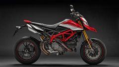 """Ducati Hypermotard 950: la """"fun bike"""" è tutta nuova [VIDEO] - Immagine: 15"""