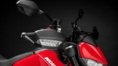 """Ducati Hypermotard 950: la """"fun bike"""" è tutta nuova [VIDEO] - Immagine: 18"""