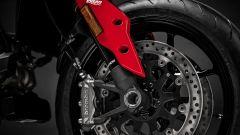 """Ducati Hypermotard 950: la """"fun bike"""" è tutta nuova [VIDEO] - Immagine: 20"""