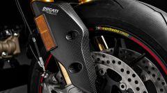 """Ducati Hypermotard 950: la """"fun bike"""" è tutta nuova [VIDEO] - Immagine: 22"""