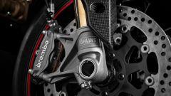 """Ducati Hypermotard 950: la """"fun bike"""" è tutta nuova [VIDEO] - Immagine: 24"""
