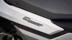 Eicma 2018, nuovo BMW C 400 GT: lo scooter Gran Turismo [VIDEO] - Immagine: 10