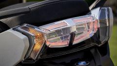 Eicma 2018, nuovo BMW C 400 GT: lo scooter Gran Turismo [VIDEO] - Immagine: 13