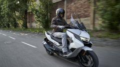 Eicma 2018, nuovo BMW C 400 GT: lo scooter Gran Turismo [VIDEO] - Immagine: 15