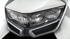 Eicma 2018, nuovo BMW C 400 GT: lo scooter Gran Turismo [VIDEO] - Immagine: 27