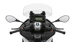 Eicma 2018, nuovo BMW C 400 GT: lo scooter Gran Turismo [VIDEO] - Immagine: 29