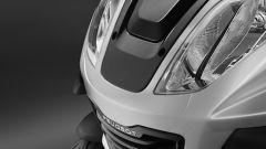 Peugeot E-Metropolis ed E-Ludix, a Eicma due concept elettrici [VIDEO] - Immagine: 5