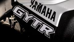 Yamaha YZF-R1 GYTR 2019: una pronto pista a Eicma 2018 [VIDEO] - Immagine: 18