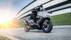 Eicma 2019, le novità allo stand Yamaha - Immagine: 1