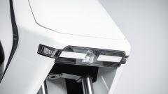 Elettrico Made in Italy, le novità WOW a EICMA 2019 - Immagine: 5