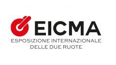 EICMA cambia, nuovo nome e logo