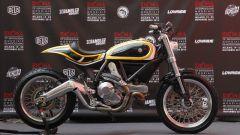 Eicma e Scrambler Ducati: la collaborazione continua - Immagine: 1