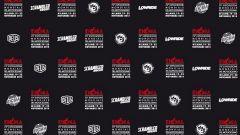 Eicma e Scrambler Ducati: la collaborazione continua - Immagine: 9