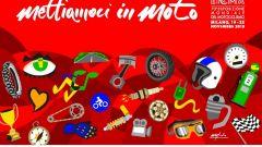 Eicma e Scrambler Ducati: la collaborazione continua - Immagine: 10