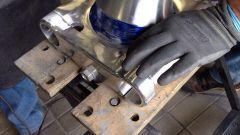 Eicma e Scrambler Ducati: la collaborazione continua - Immagine: 6