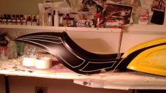 Eicma e Scrambler Ducati: la collaborazione continua - Immagine: 8