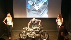 Eicma e Scrambler Ducati: la collaborazione continua - Immagine: 3
