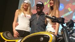 Eicma e Scrambler Ducati: la collaborazione continua - Immagine: 2