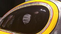 Eicma e Scrambler Ducati: la collaborazione continua - Immagine: 5