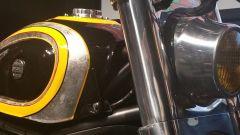Eicma e Scrambler Ducati: la collaborazione continua - Immagine: 4