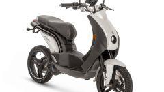 Peugeot 2018: elettrificazione, nuovi motori e nuovi telai [VIDEO] - Immagine: 4