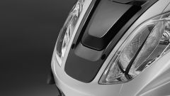 Peugeot 2018: elettrificazione, nuovi motori e nuovi telai [VIDEO] - Immagine: 12