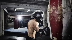 Eicma, Scorpion 2018: quattro caschi e tante grafiche [VIDEO] - Immagine: 7