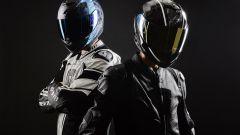 Eicma, Scorpion 2018: quattro caschi e tante grafiche [VIDEO] - Immagine: 18