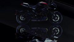 Una Suzuki Katana speciale per Eicma 2018