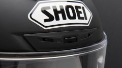 Shoei J•O e X-Spirit III - Immagine: 45