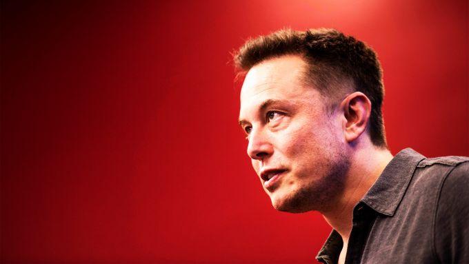 Elon Musk all'assalto delle compagnie assicurative?
