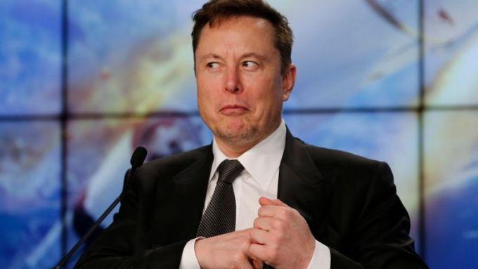 Elon Musk, imprenditore a tutto campo