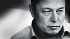 Elon Musk lascia la presidenza di Tesla: l'accordo con la SEC