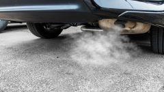 Emissioni auto, il Parlamento europeo vuole abbassare i target 2030
