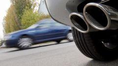 Emissioni CO2, Trump pronto ad alleggerire i limiti per auto e camion
