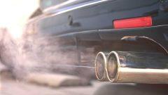 Emissioni CO2, niente estensione ecobonus fino a 95 g/km