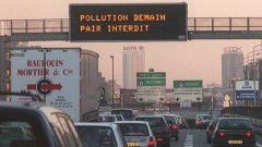 Emissioni auto, consiglio Ue approva target 2020: taglio CO2 del 35%