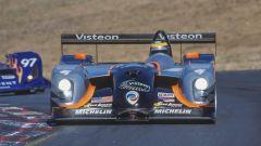Il mondo del Motorsport saluta Don Panoz - Immagine: 5