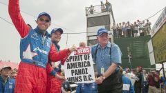 Il mondo del Motorsport saluta Don Panoz - Immagine: 7